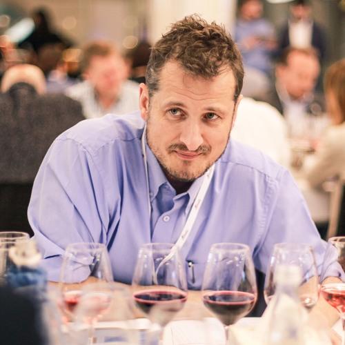 Ep. 56 Monty Waldin interviews Marco Moroder (Moroder Winery)