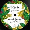 Nicola Cruz / S. Araguaya / Spaniol - Folha De Jurema Feat Arteria FM (Carrot Green's Mix) Preview