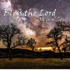 Download Bless The Lord Oh My Soul Mp3