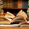 Does Being Unable To Read Lead To A Life Of Crime? - Radio 786