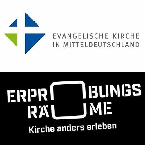 Kirche anders und neu denken - die Erprobungsräume der EKM
