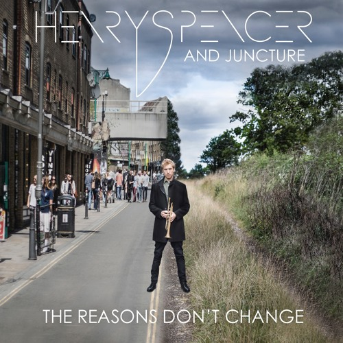 Hopeless Heartless (From 'The Reasons Don't Change')