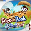 Face & Book - Coco Loco