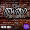 REWIND #2 - (Big Pun, TLC, Aaliyah, Ashanti, Usher)