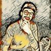 Post Malone - I Said ft. 2 Chainz (Mix).mp3