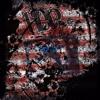 HED PE - Raise Hell (Xeonbomb Dubstep Remix)