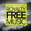 CINEMATIC MUSIC Scary Suspense ROYALTY FREE Copyright Background | APPREHENSION (Kevin MacLeod)