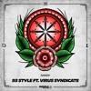 IVORY - 93 Style (Ft. Virus Syndicate)