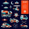Positive Flow - Children Of The Sun feat. Heidi Vogel (Moji Remix)