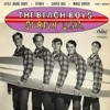 Beach Boys - Surfin USA Sample (Prod) By TheBeatFactory **FREE DOWNLOAD**