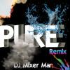 DJ Jazzy Jeff Fresh Prince So Fresh (DJ Mixer Man Remix) - FREE DOWNLOAD