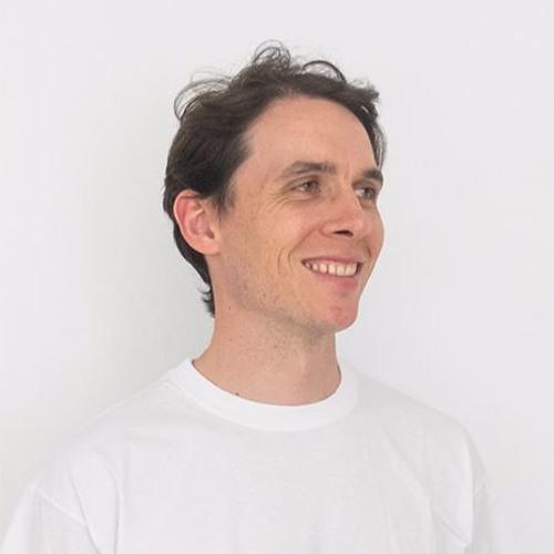 Renaud Million - Interview