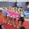 Exitosa participación de deportistas de Puerto Rico en Juegos Deportivos Provinciales