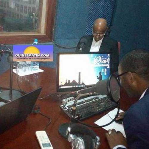 Cellou Dalein Diallo sur Lynx Fm : première partie sur la situation à Boké