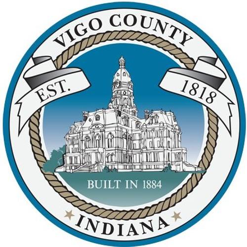 Vigo County Special Council Meeting 9-18-2017