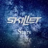 Stars - Skillet (COVER by Jay)