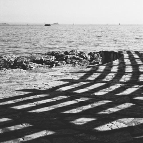 Haring - 'Bozkurt Cad.' (Marc Melià Remix)