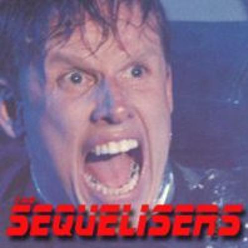 Season 2 Episode 1 - Predator 2
