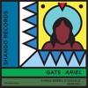 SHNG024 // GATS-Ariel (Snippet)No1@JUNO DOWNLOAD INTERNATIONAL CHARTS