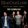 Blue - One Love (Christian Testa Orchestral Remix) [FREE DOWNLOAD]