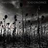 Dead Can Dance - Opium (Remake)