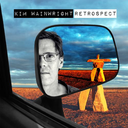 Retrospect (Album Trailer)