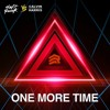 Daft Punk vs Calvin Harris - One More Time (ERBT Remix).mp3