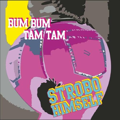 Mc Fioti Bum Bum Tam Tam Download 2: Bum Bum Tam Tam( FREE DOWNLOAD ) By