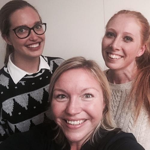 I övning och skarpt läge – Sverige i världen under Aurora (Linda Nordlund)