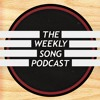 EP33: The Rest Of The Guitarists In The World (With Guest Matt Partridge) (Music | Songwriting)