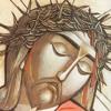 Coptic Pascha Gospel of Luke - 9th Hour of Good Friday