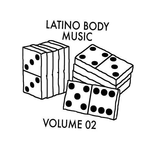 [PP-UTI-09] SANO - LATINO BODY MUSIC VOL. 02