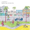 Legowelt -  Legendary Freaks In The Trash Of Time [CWCS009LP]