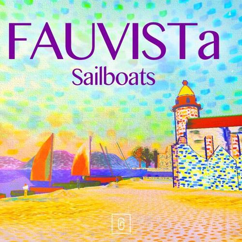 FAUVISTa - SailBoats