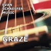 Download GRAZE (Acoustic Guitar | Instrumental)(also on Spotify and iTunes) Mp3