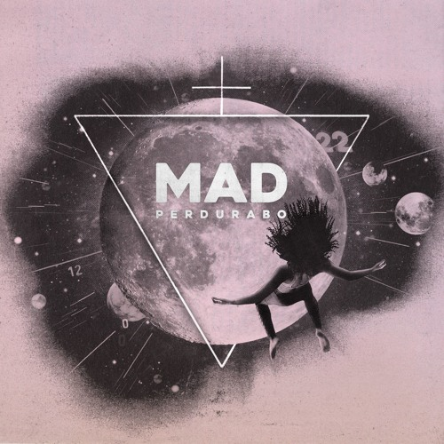 Mad (feat. Chloe Charles)