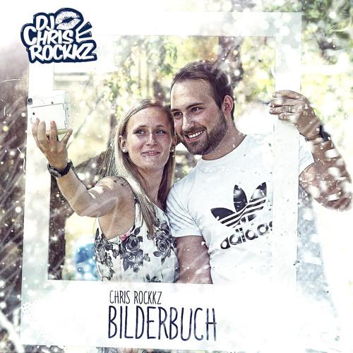 Bilderbuch (prod. by Chris Rockkz)