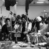 Har Har Mael Mael Jan Saadhoo - Bhai Amolak Singh Ji