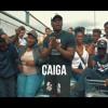 MC Quakez Ft Shakes - Balance (Music Video)