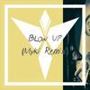 Bloodhound - Blow Up (Myki Remix)
