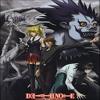 Death Note ED #2 - Zetsubō Billy -
