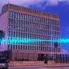 Dejar sordos a los diplomáticos norteamericanos en Cuba tendrá consecuencias