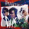TM NETWORK  DON'T LET ME CRY feat.KYO -DressMIX- (copy)