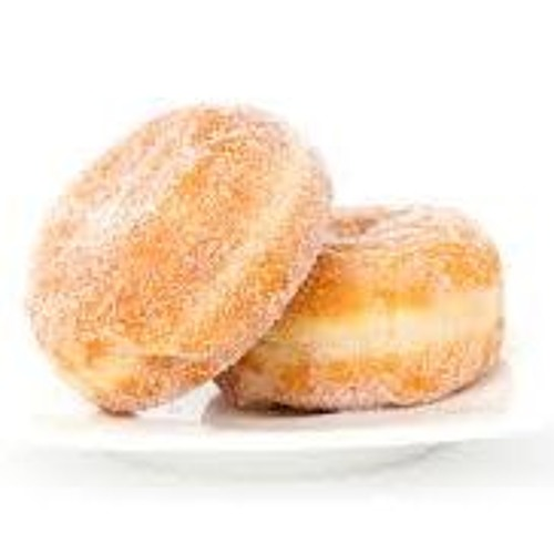 Moneytraps Pt. 2 - Dollars to Donuts