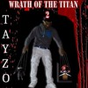 Download Tayzo x