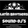 Tocate Tu Misma (Latin Brothers SounDjs Remix)