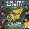 Gold Dubs - Mr Big Man Remix Ft. Horseman