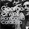 EML Book Club: George Orwell's Homage To Catalonia (feat. Max)