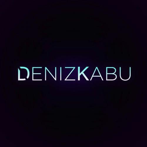 Rey & Kjavik - Saraswati (Deniz Kabu Remix)