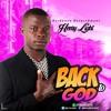 henry-light-back-to-god